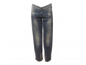 Mustang Tyra jeans W30