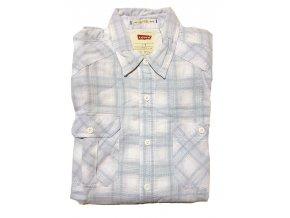 Pánské košile - Levně jen u nás! 76e3306f10