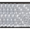 Záclona Bena 175 cm