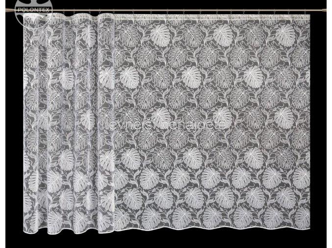 Záclona VLADA 180 cm