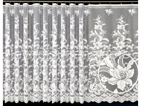 Záclona Brigita 175 cm