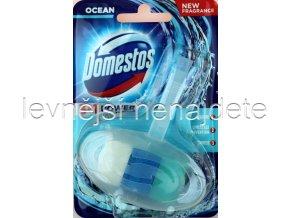 DOMESTOS WC závěs OCEAN 40 g
