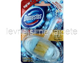DOMESTOS WC závěs ORIENTAL 40 g