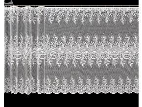 Záclona RADA 180 cm