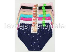 Bavlněné kalhotky vz.N93