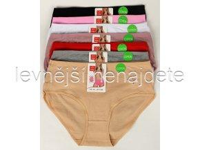 Bavlněné kalhotky vz.T88