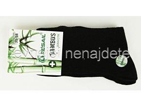 Dámské zdravotní ponožky