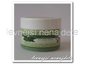 Tea Tree Oil Čajovník - 150ml
