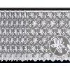 Záclona Bruna 180 cm