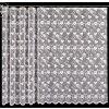 Záclona MARLA 250 cm