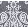 Záclona MANA 160 cm