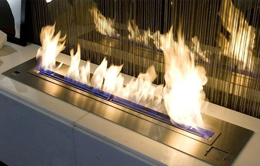 Krby do nízkoenergetického domu - aneb jak šetříme za vytápění