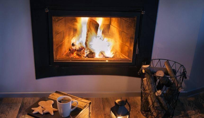 Topná sezóna - Co zařídit než začnete topit