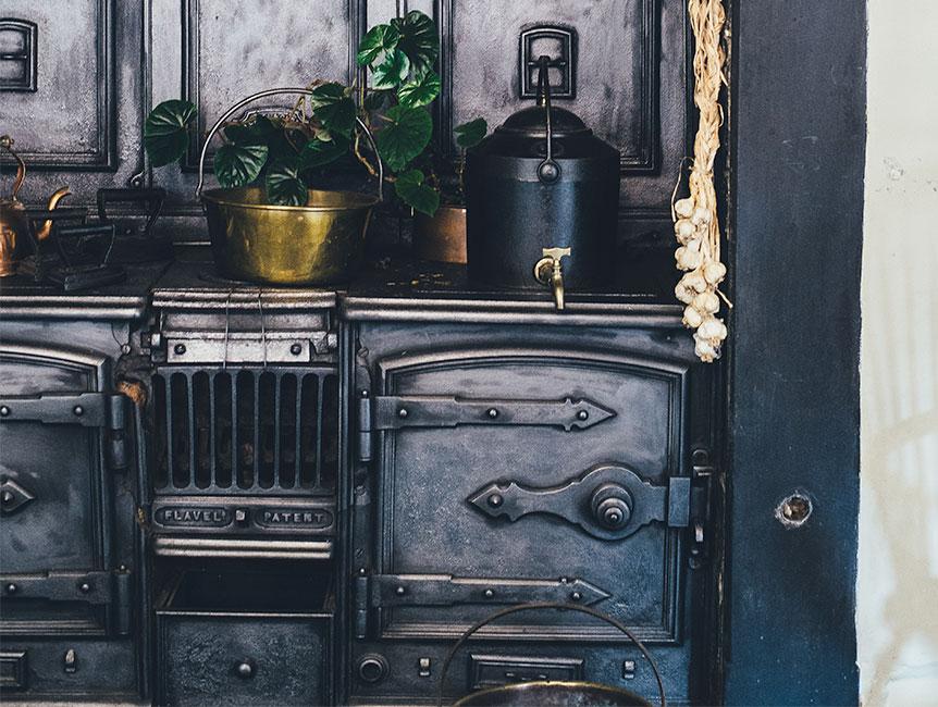 stove1)