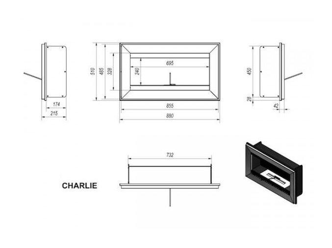 biokrb charlie cerny 3842
