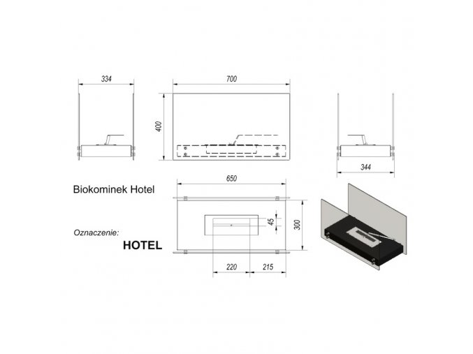 biokrb hotel cerny 3967