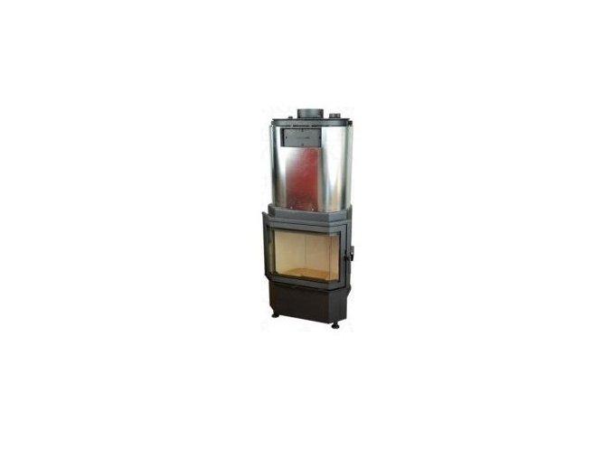 ĎUMBIER N R135 L 600500