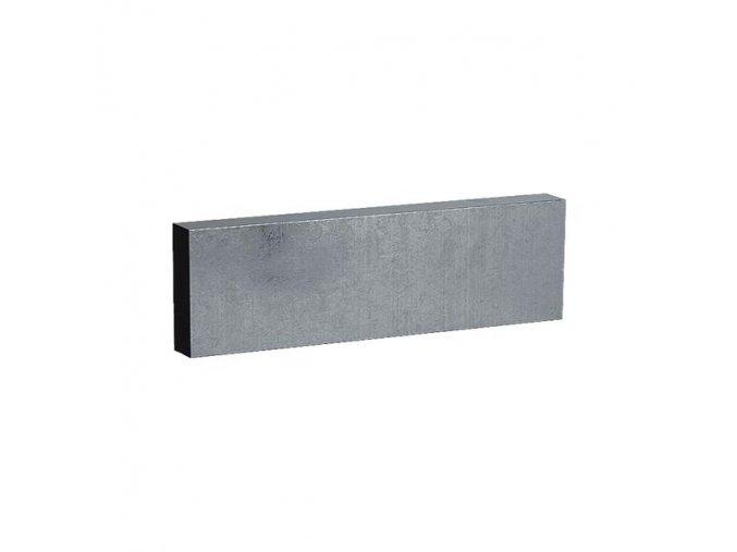 cr rozvod kp 100 cm 374 (1)