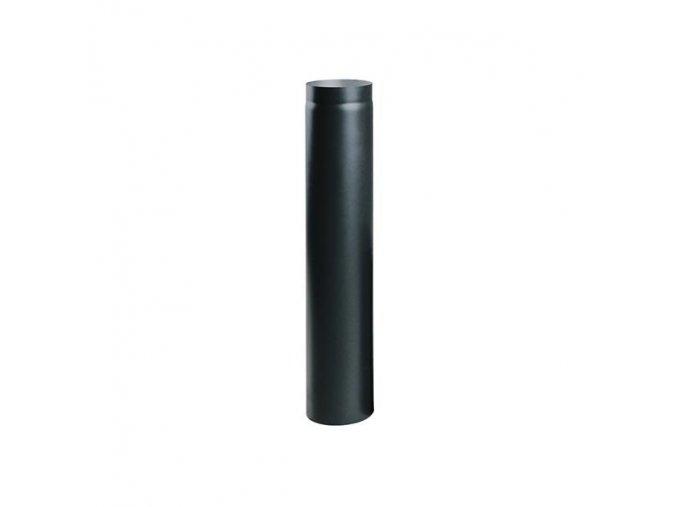trubka 120mm 100cm bertrams 211