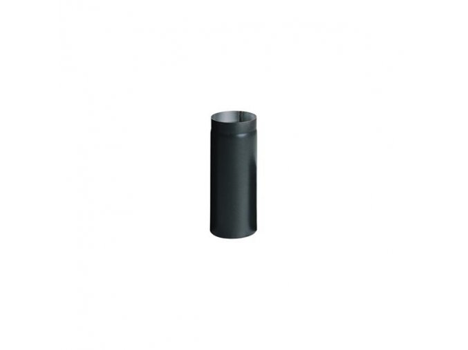 trubka 120mm 50cm bertrams 210