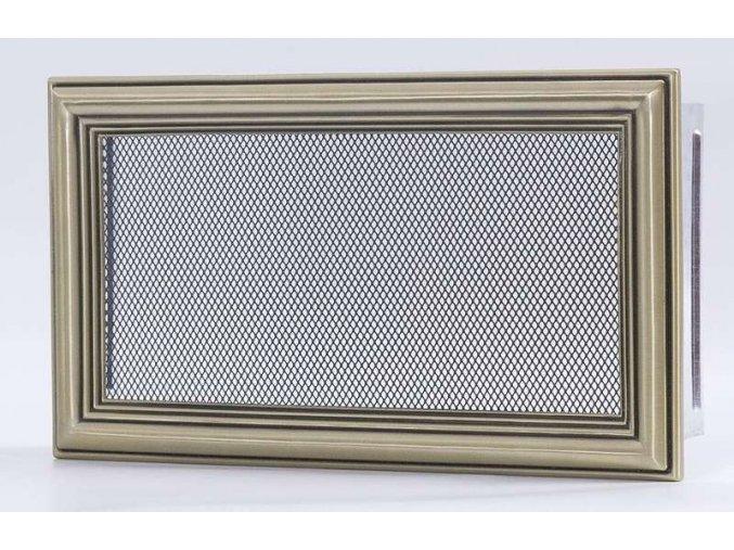 krbova mrizka 17x50 retro 1828