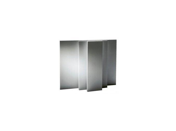 DESKA SKAMOTEC 225 ROZMĚR 1000X610X25 MM