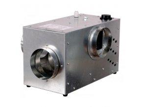 ventilator dospel 400 s bypassem 1260
