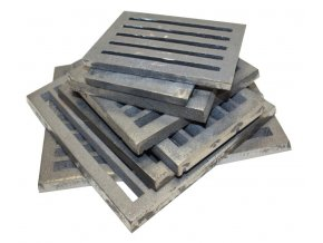 litinovy rost plochy 183x263 mm 5350