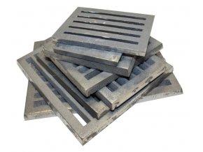 litinovy rost plochy 183x237 mm 5349