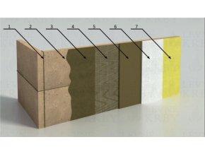 akumulace pro kby apk zakladni deska 1000x300x40mm 12kg 2982 1904