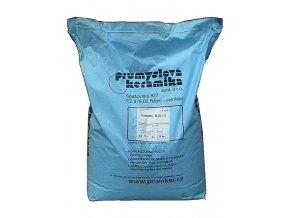 prumker pytel (1)