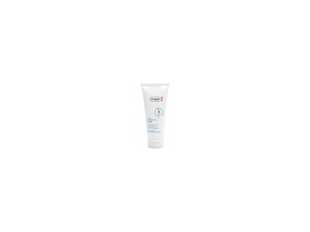 15131 00047 med atopic dermatitis soothing and nourishing hand lotion 64023