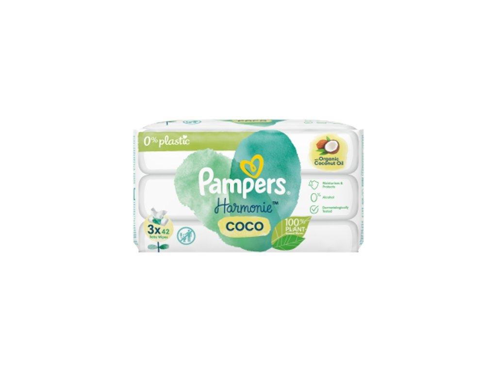 COTTONINO JUSTICE LEAGUE SUPERMAN Wet Wipes (72ks) 32ks