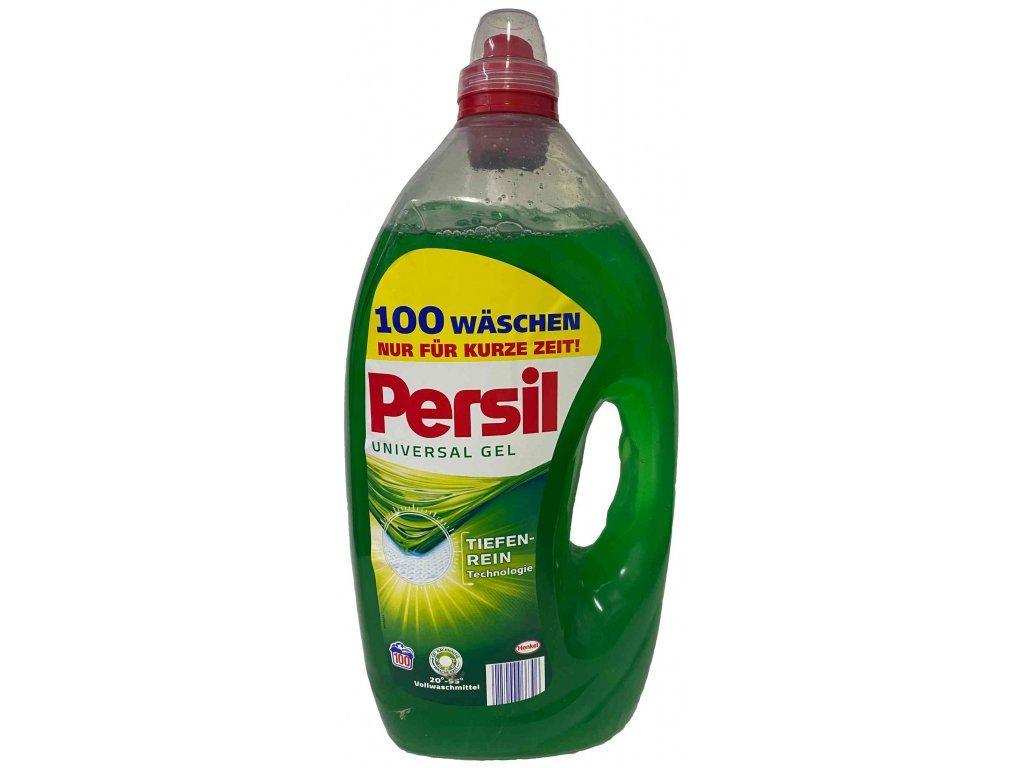 persil 5l
