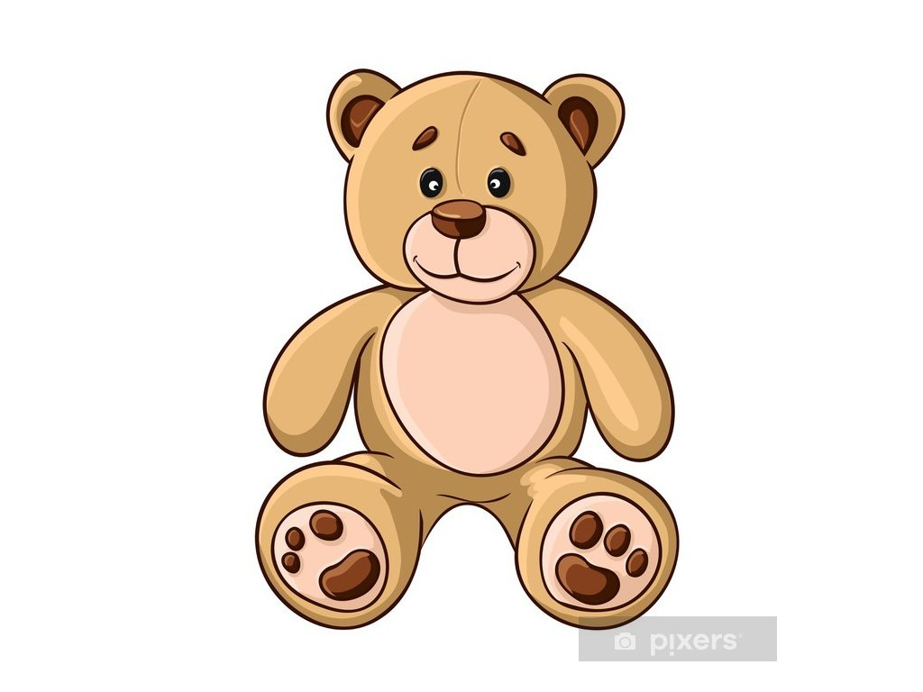 stickers teddy bear.jpg