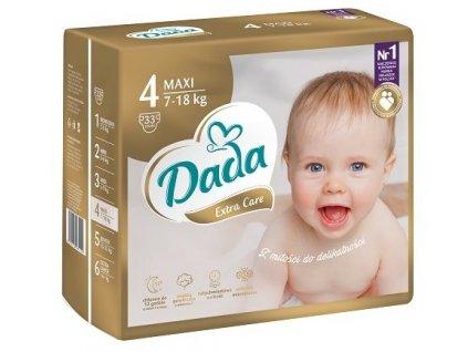 297479 dada extra care 4