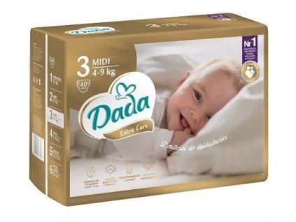 297485 dada extra care 3