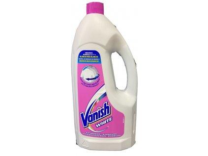 Vanish Vanish Oxi Action 1 l  bílý