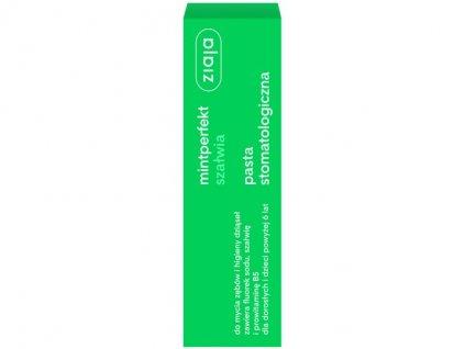 15155 00453 mintperfekt sage toothpaste 50756 bs