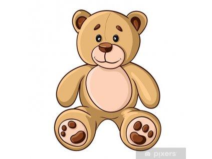 stickers teddy bear.jpg