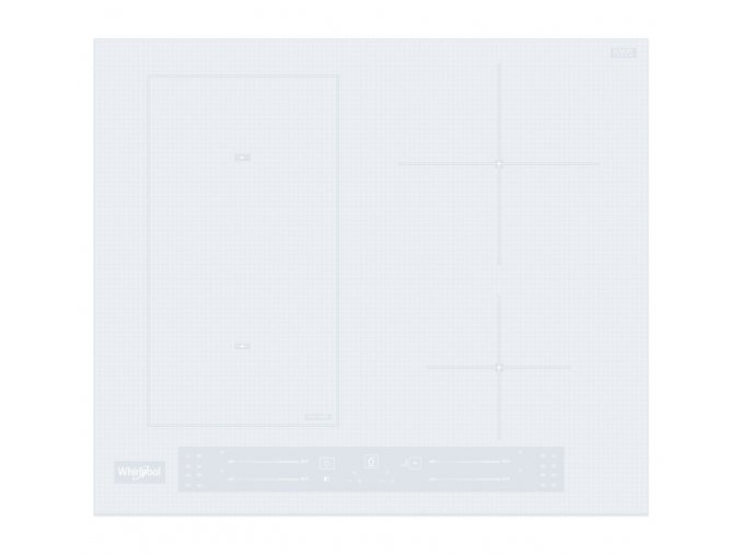 produkt priloha image jpeg 20191217023343 0325 01 wl s5360 bf w