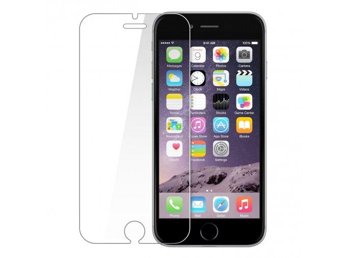 iphone tvrzené sklo