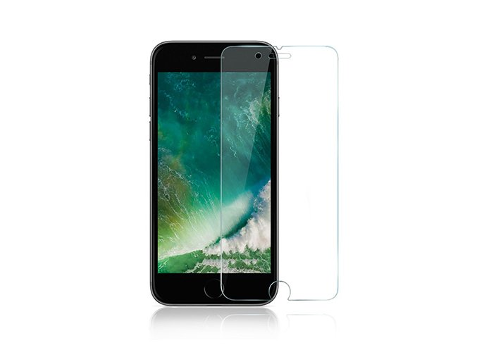 iphone 7 plus tvrzene sklo