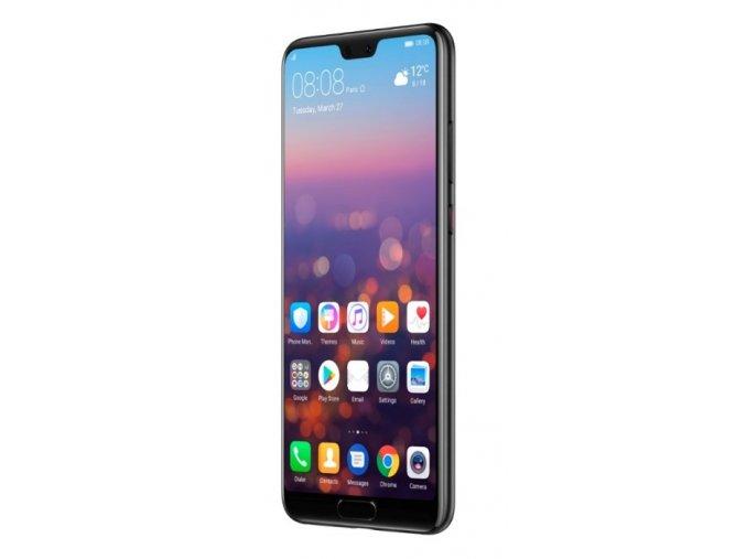 Huawei P20 Dual SIM