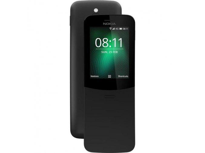 Nokia 8110 Dual SIM