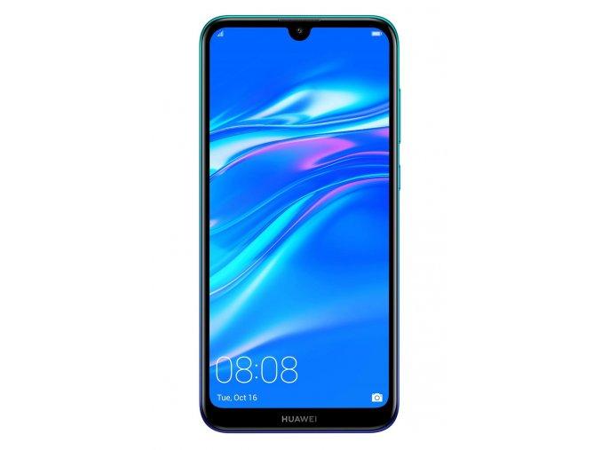 Huawei Y7 2019 Dual SIM