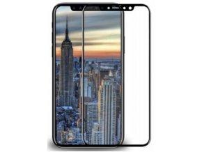 iphonex3d