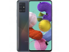 Samsung A51 Dual SIM