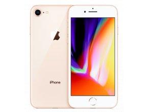 Bazar Apple iPhone 8 64 GB