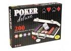 Poker sady
